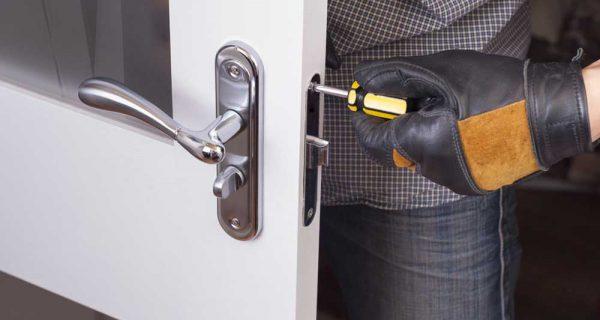 Lock-repair-services