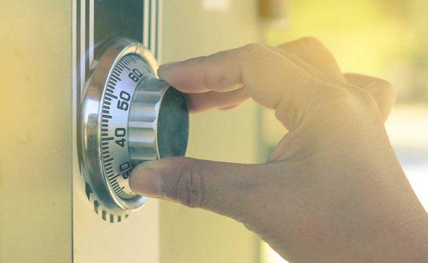 Safes-locksmith